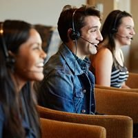 Boston University Telefund