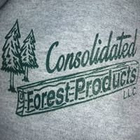 Consolidated Forest Products LLC