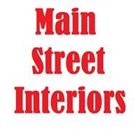 Main Street Interiors Limited