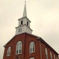 West Congregational Church
