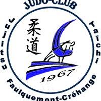 Judo Club Faulquemont Créhange