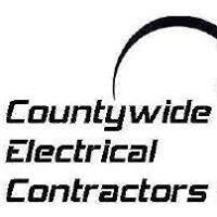 Countywide Electrical Contractors LLC.