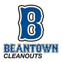 Bean Town Cleanouts