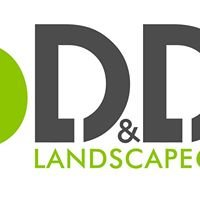 D&D Enterprises LTD