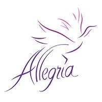 Espace Allegria
