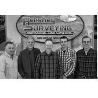 Hershey Surveying, Inc.