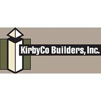 KirbyCo Builders, Inc