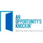 An Opportunity's Knockin', Inc.