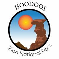 Hoodoos Market, Bakery, Deli, Coffee Shop & Ice Cream Parlor