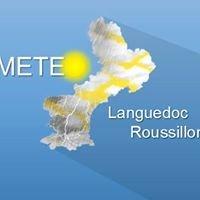 Météo Roussillon