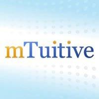 mTuitive Inc.
