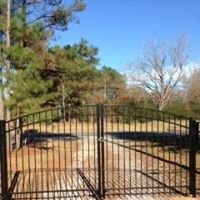 Professional Fence Company