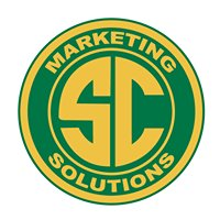 SC Marketing Solutions