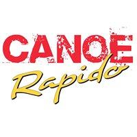 Canoë Rapido