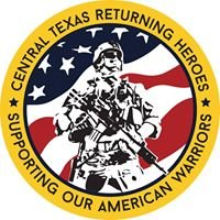 Central Texas Returning Heroes.org