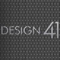 Design 41 Luxury Commercial Leasing Miami Design District