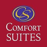 Comfort Suites University El Paso