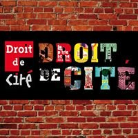 Droit de Cité