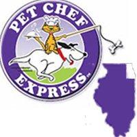 Pet Chef Illinois