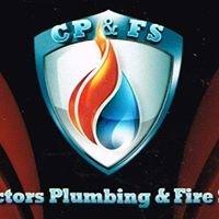 Contractors Plumbing & Fire Supply, Inc