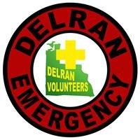 Delran Emergency Squad