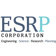 ESRP Corporation