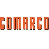 Comarco
