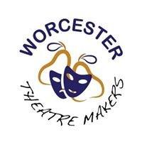 Worcester TheatreMakers