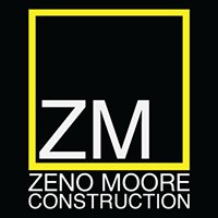 Zeno Moore Construction