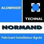 Normand Menuiserie Aluminium