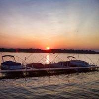 Iroquois Boating & Fishing Club