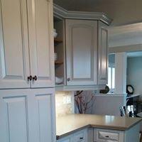 Design and Conquer Home Improvement Ltd.