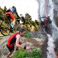 Base Adventure Sports