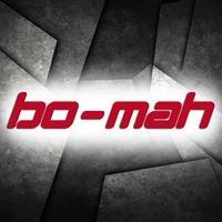 BO - MAH doo