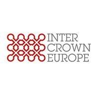 Inter Crown Europe Zrt