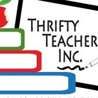 Thrifty Teacher Inc