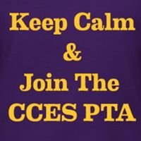Charles City Elementary School PTA
