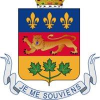 Société d'histoire et de généalogie de Louiseville