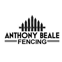 Anthony Beale Fencing