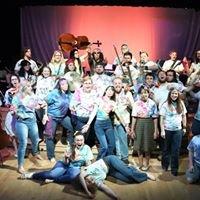 Cecil College Music and Theatre