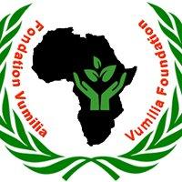 Vumilia Foundation - Fondation Vumilia