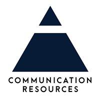 Communication Resources Northwest