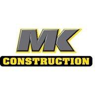 MK Construction