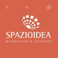 Spazio Idea Mkt & Eventos