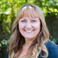 Janene Lawrence Broker Associate