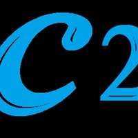 C2 Concealment Systems