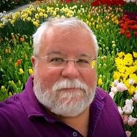 Thomas Wheaton Garden Design, LLC