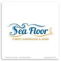 SeaFloor Carpet Hardwood and More