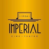 Cine Teatro Imperial