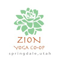 Zion Yoga Co-op